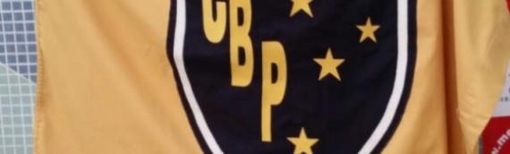 1ª Etapa Copa MG de Natação