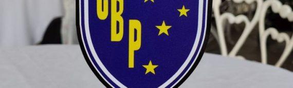 Aniversário do CBP – 66 anos